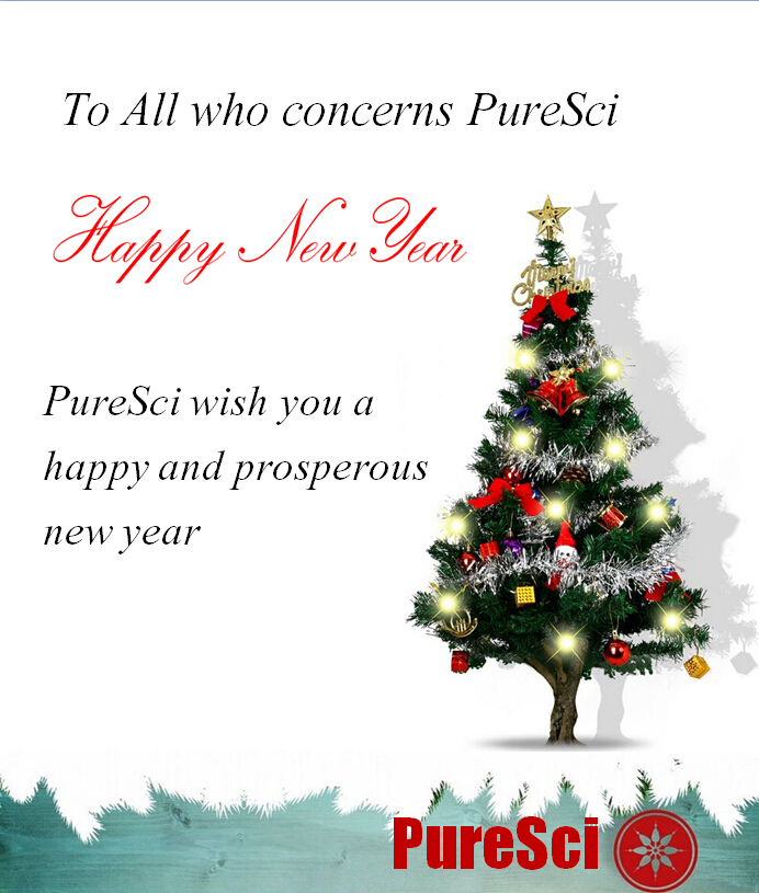 Happy New Year from PureSci 4.jpg